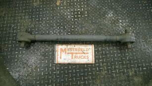 Reactiestang vooras spare parts for VOLKSWAGEN   truck