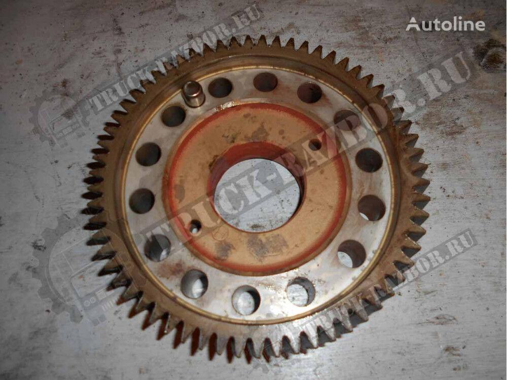 shesternya kolenvala VOLVO (20801971) spare parts for VOLVO tractor unit