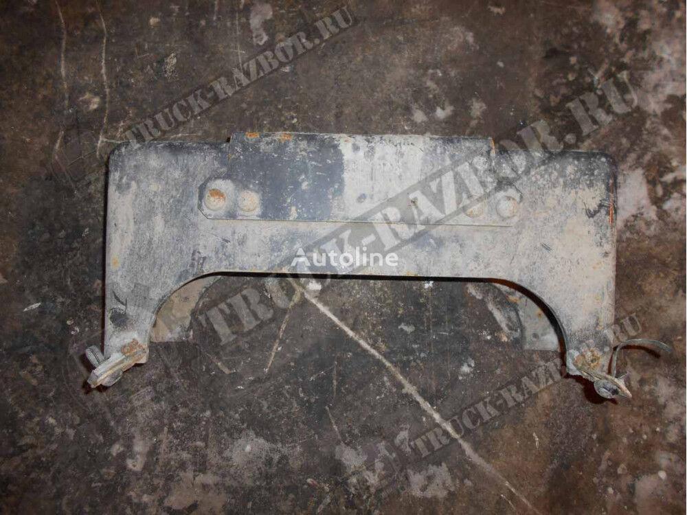 traversa ramy poperechnaya VOLVO (20566947) spare parts for VOLVO tractor unit