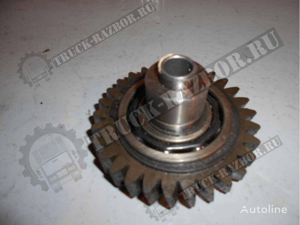 shesternya GRM promezhutochnaya Volvo (21284769) spare parts for tractor unit