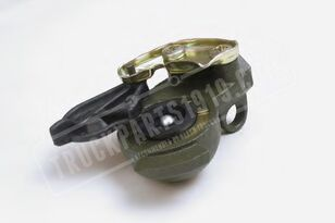 Palm coupling WABCO DT (325774) spare parts for truck