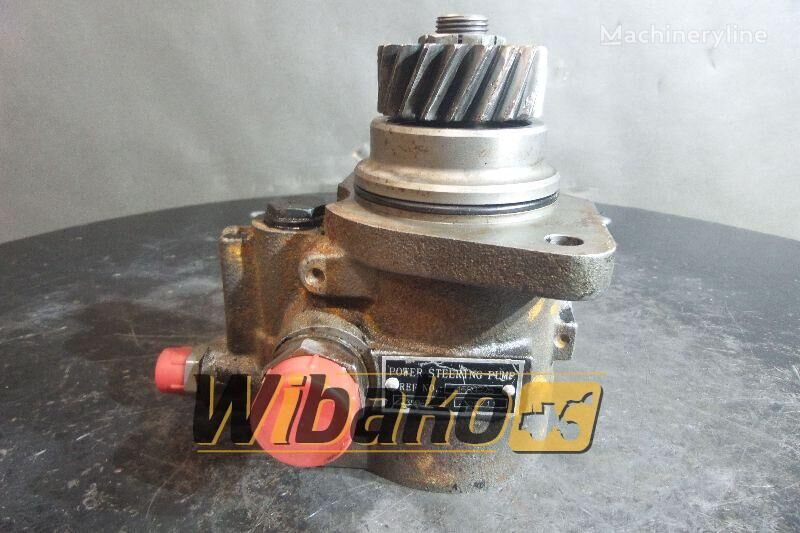 pump Power steering 1589925 spare parts for 1589925 excavator