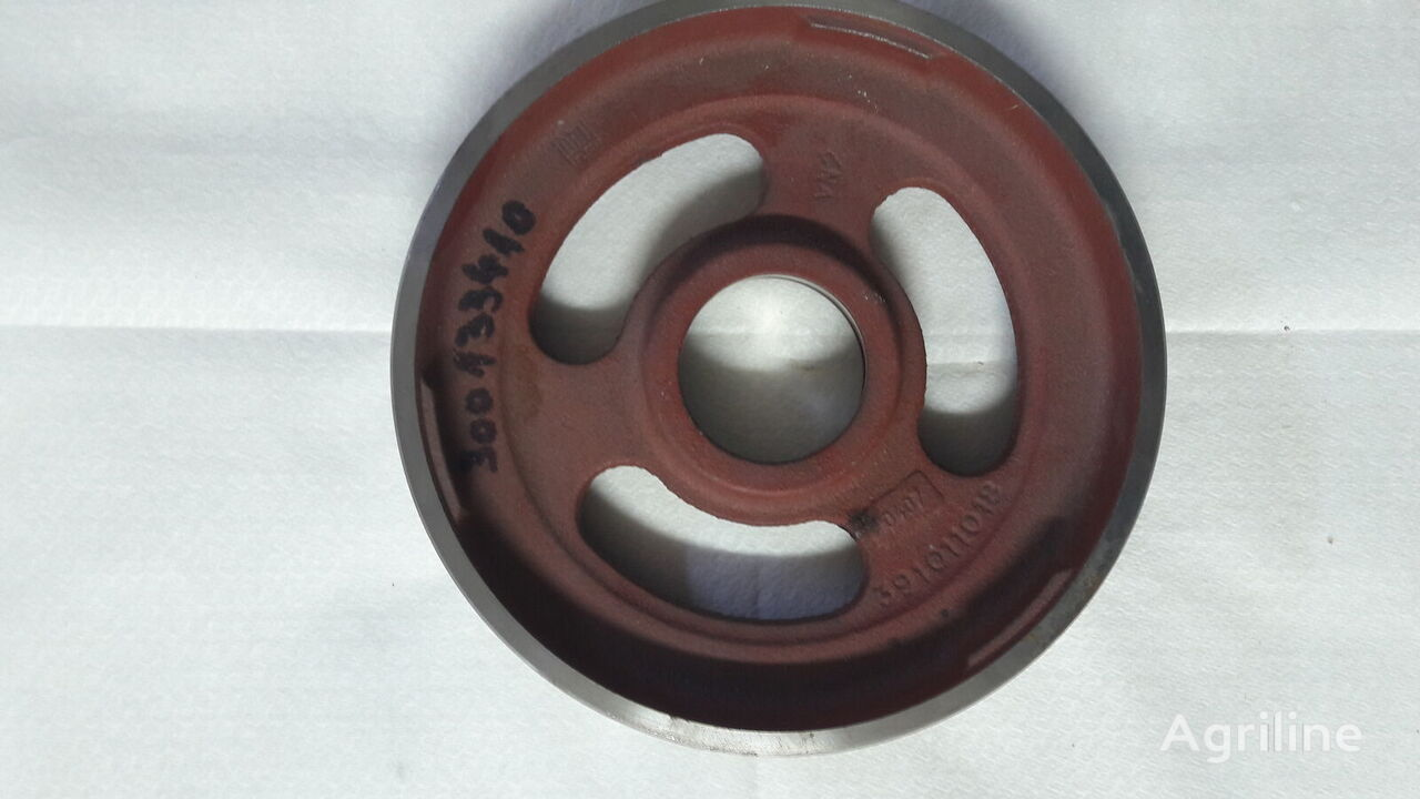 CUREA (INTINZATOR)  300133410 spare parts for other farm equipment