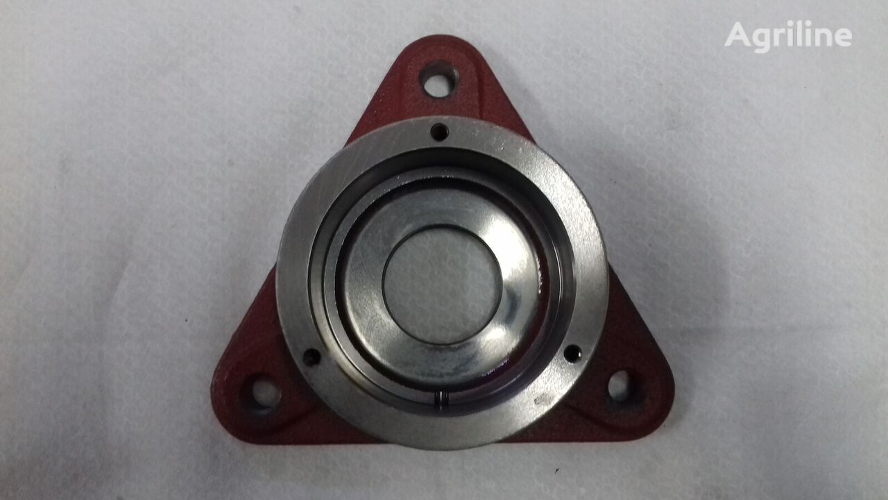 SUPORT PODEA  322329650 spare parts for tractor