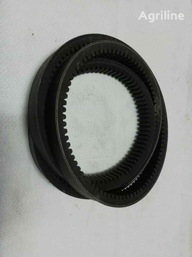 CUREA   340435153 spare parts for tractor