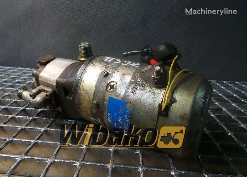 Elektropompa Bosch 70541200070 spare parts for 70541200070 excavator