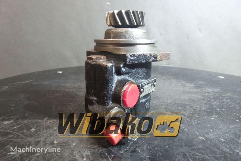 Gear pump ZF 7672955319 spare parts for 7672955319 other construction equipment