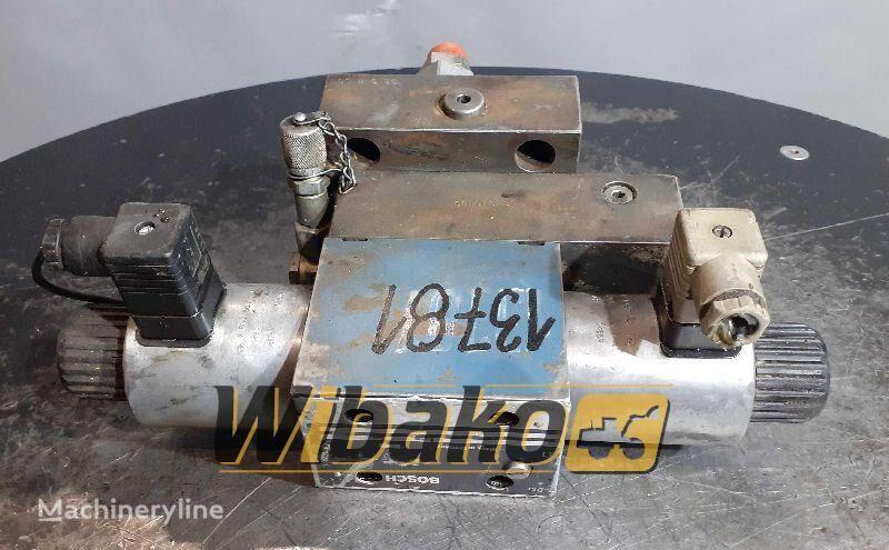 BOSCH 081WV10P1M1002WS024/00D11 spare parts for 081WV10P1M1002WS024/00D11 (0810001724) other construction machinery