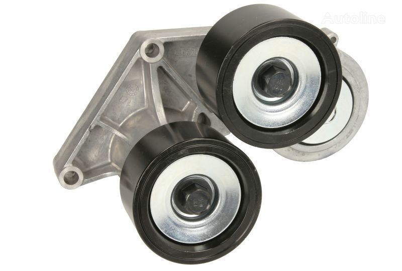 Intinzator  BYT-T125 spare parts for DAF truck
