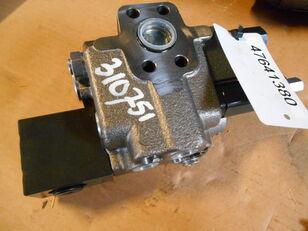 Safim 47410289 CASE IH (140/14 6) spare parts for CASE IH Magnum 180 tractor