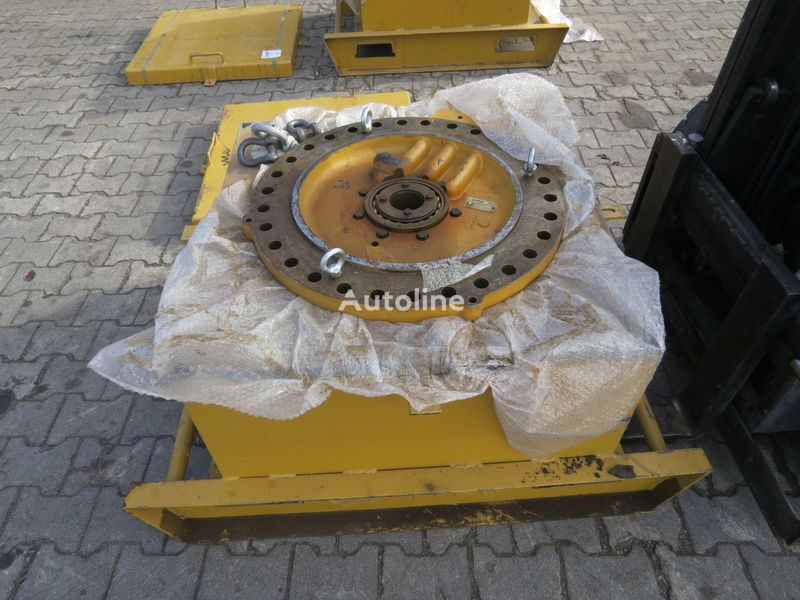 STEERING CLUTCH  CATERPILLAR spare parts for CATERPILLAR D 10N  bulldozer