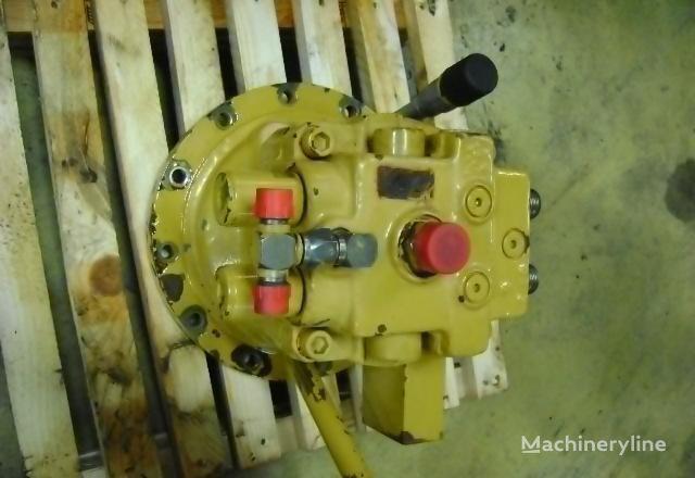 Swing Motor  CATERPILLAR spare parts for CATERPILLAR 312 excavator