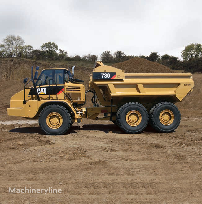 Uplotnenie-salnik 276-4756 CATERPILLAR spare parts for CATERPILLAR 730 other construction equipment