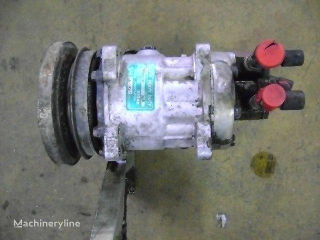 Spare parts spare parts for CATERPILLAR 325 B  excavator