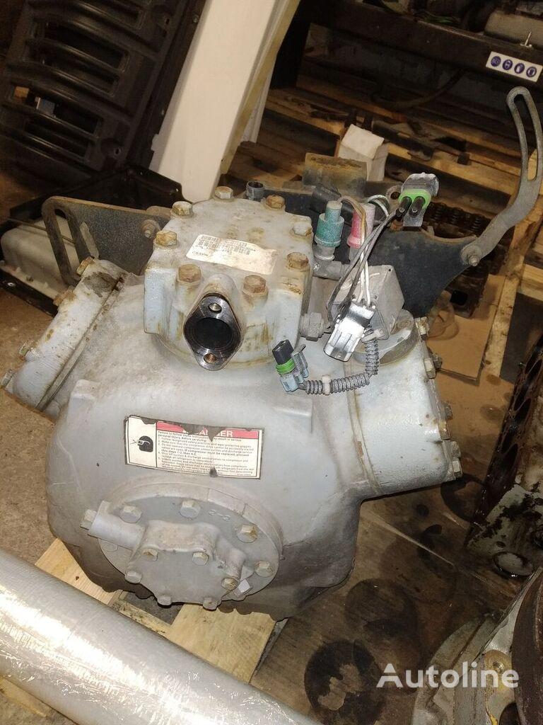 Kompressor 05G Carrier  05G spare parts for Carrier  Supra 950, Supra 922, Supra 944,Phoenix-Ultra, Mistral900, Thunderbird refrigeration unit