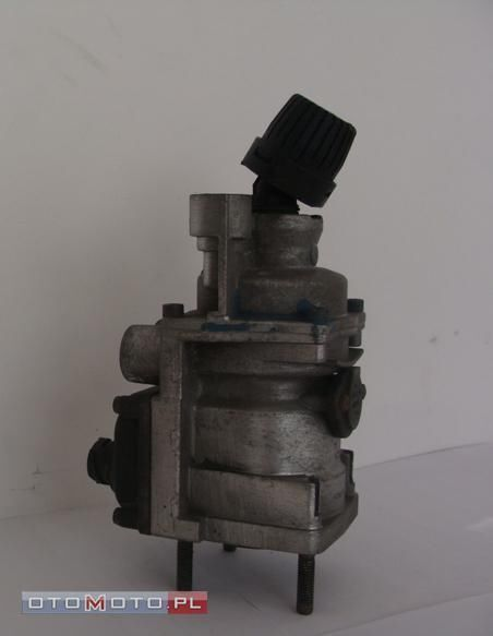 DAF spare parts for DAF XF 2003-2012 tractor unit