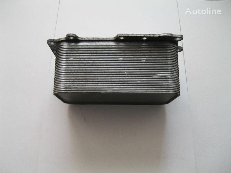 CHŁODNICZKA OLEJU DAF spare parts for DAF XF 105 / CF 85 tractor unit