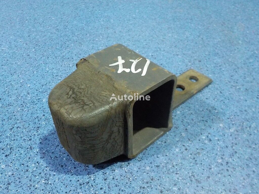 Otboynik peredney ressory DAF spare parts for truck