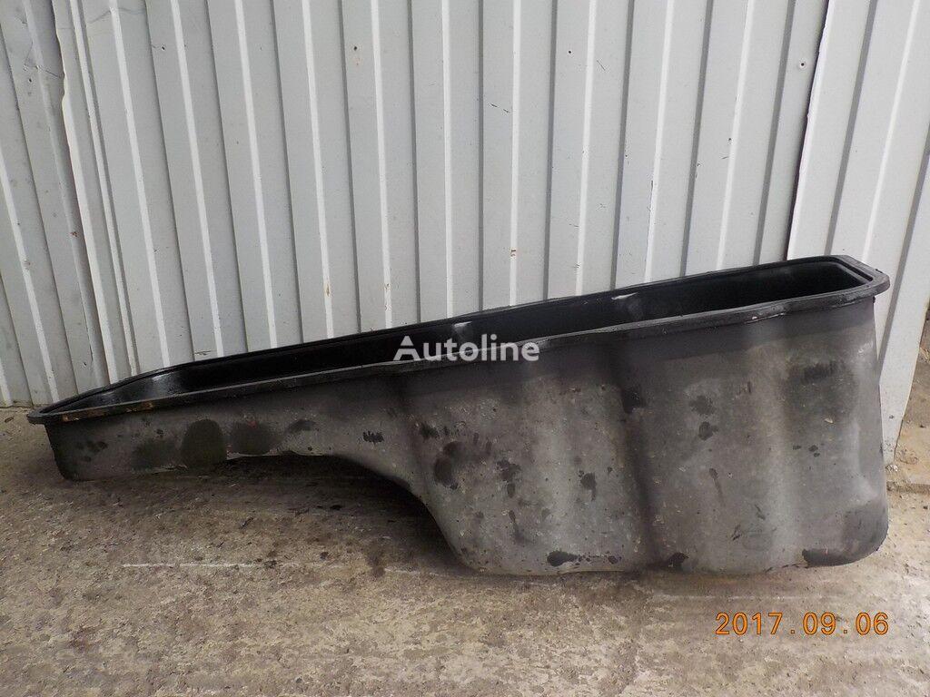 Maslyannyy poddon kartera dvigatelya spare parts for DAF truck