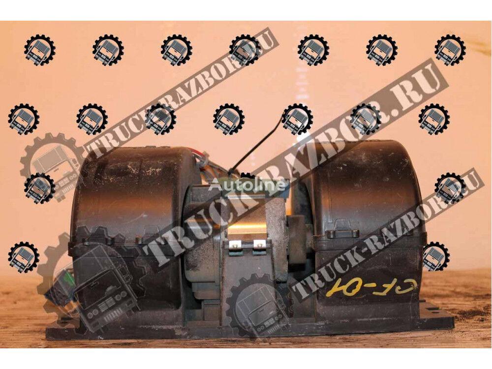 detal DAF spare parts for DAF CF85  tractor unit