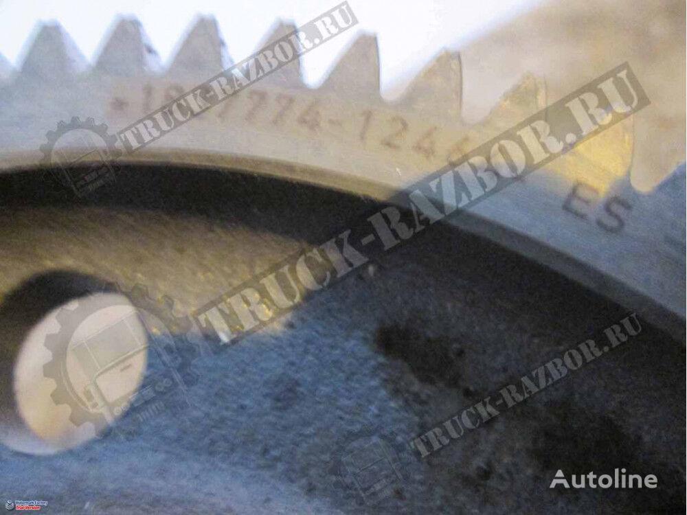 shesternya GRM DAF spare parts for DAF tractor unit