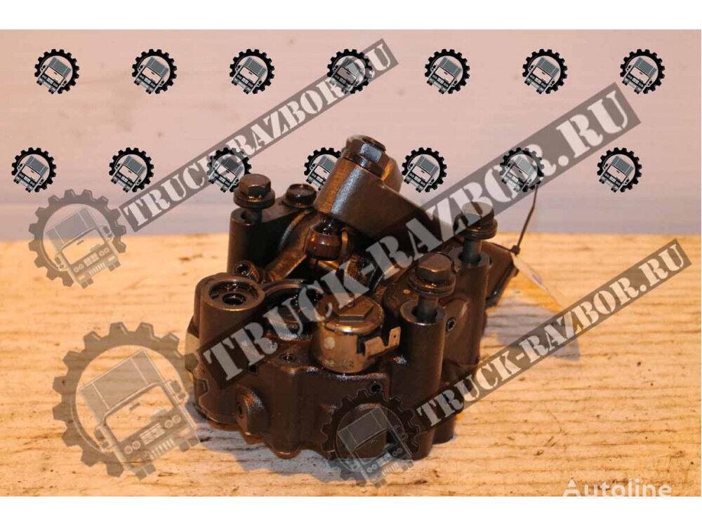 sedlo koromysla dvigatelya DAF (1875605) spare parts for DAF XF105 tractor unit