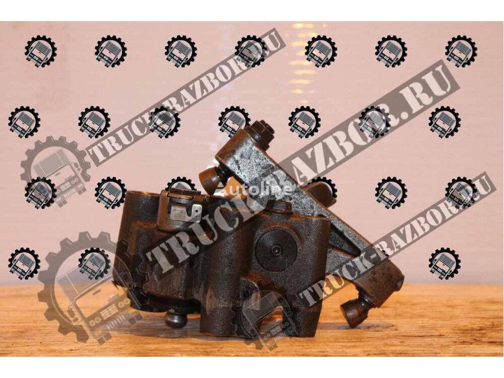 sedlo koromysla dvigatelya DAF spare parts for DAF XF105 tractor unit