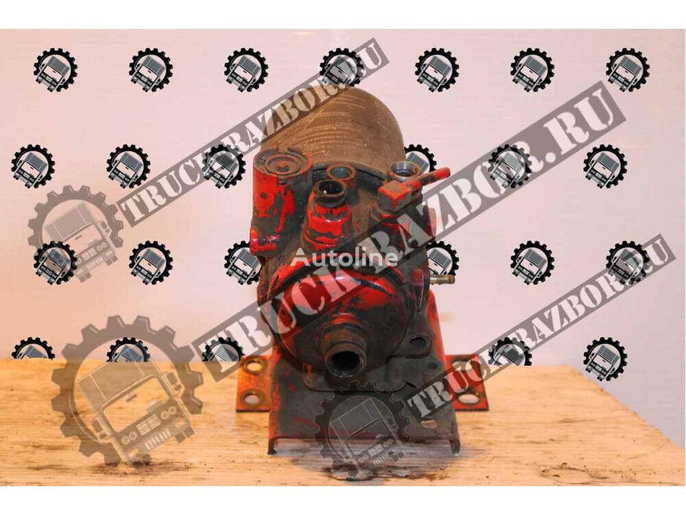 osushitel DAF spare parts for DAF XF105  tractor unit