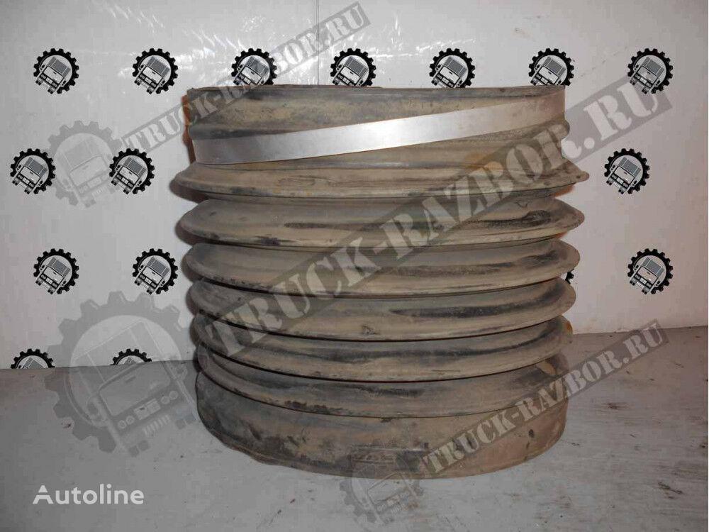 zashchitnyy chehol (1310894) spare parts for DAF tractor unit