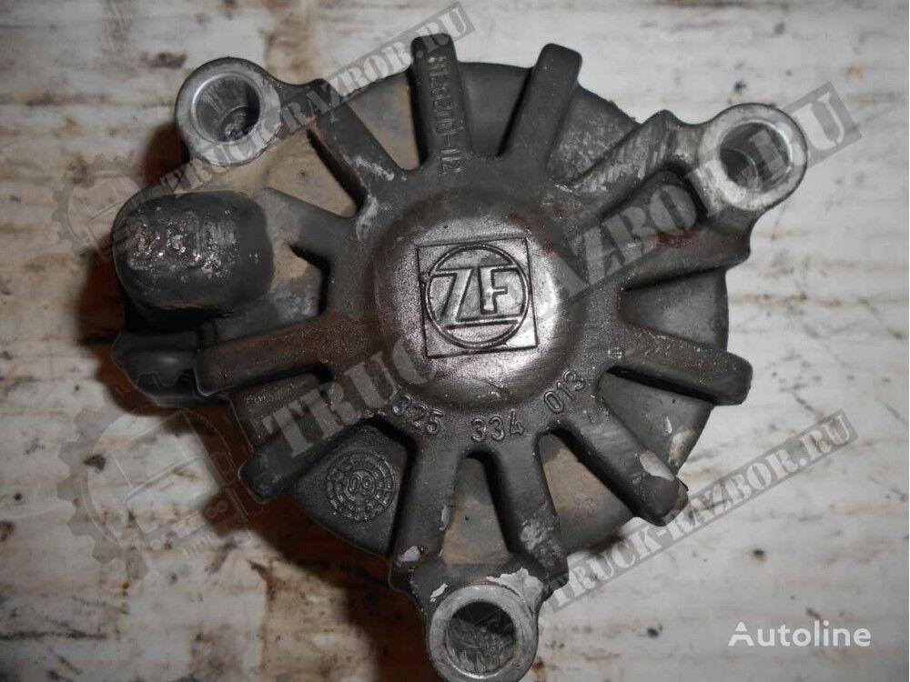 cilindr peremeshcheniya vilki pereklyucheniya DAF (1325334013) spare parts for DAF tractor unit