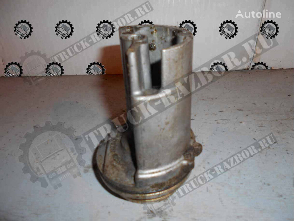 cilindr ZF DAF spare parts for DAF tractor unit
