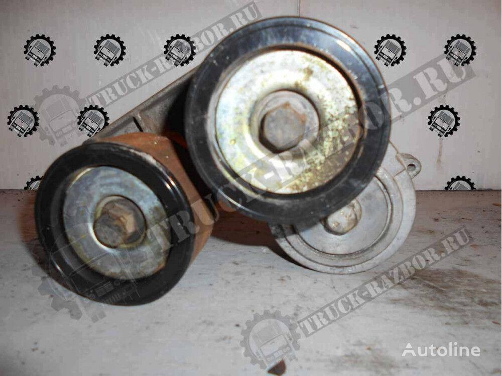 natyazhitel remnya DAF spare parts for DAF tractor unit