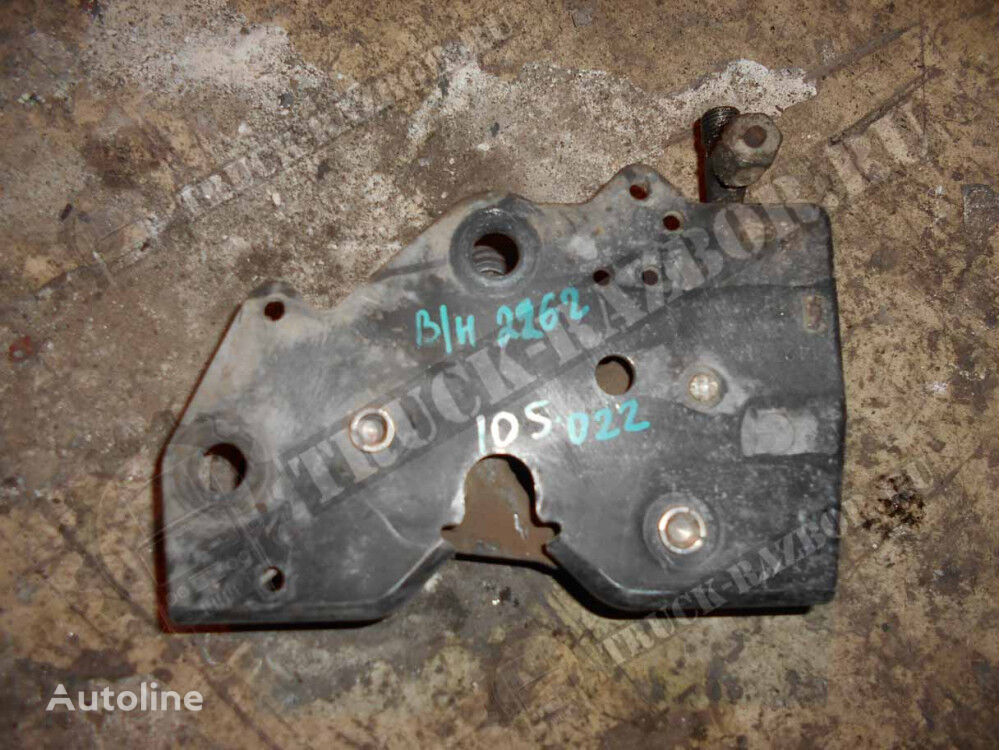 zamok kabiny DAF (1427612) spare parts for DAF L tractor unit