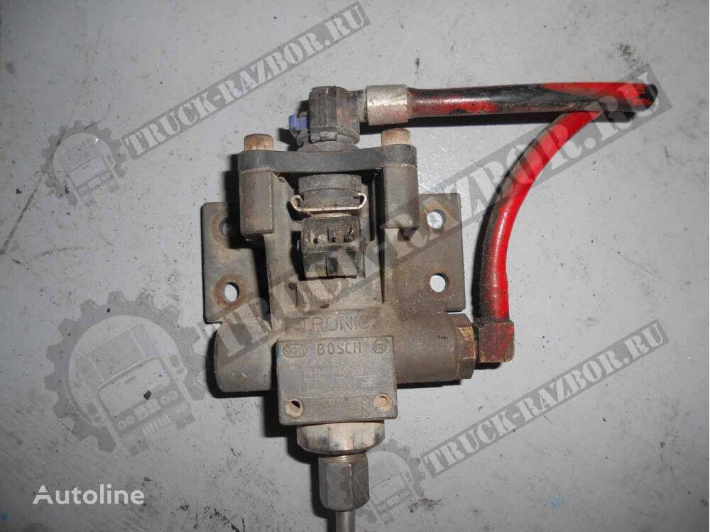 doziruyushchiy nasos AdBlue DAF spare parts for DAF tractor unit