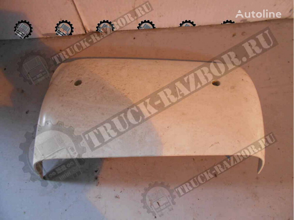 deflektor kabiny, R DAF spare parts for DAF tractor unit