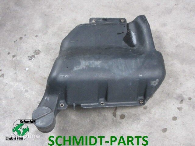 Ruitensproeier Reservoir spare parts for DAF XF 95 tractor unit