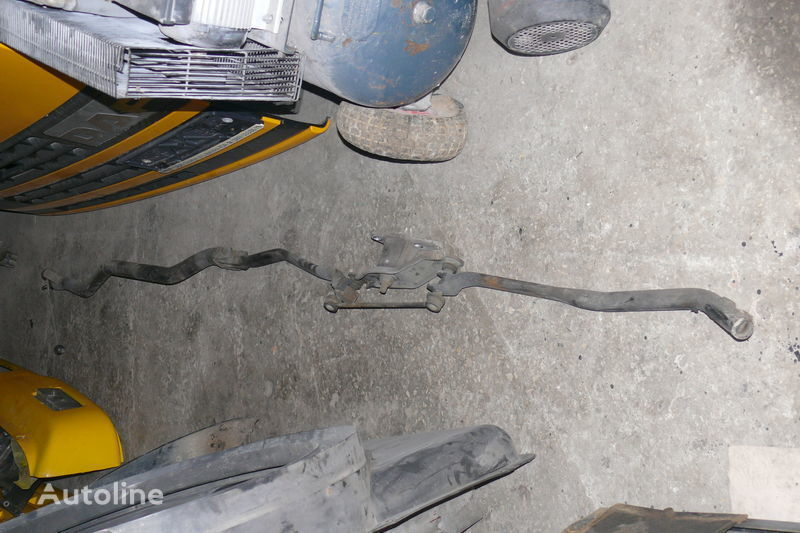 Kulisa DAF 85-95 spare parts for DAF XF,CF tractor unit