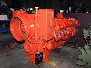 DEUTZ BF12L513 spare parts for DEUTZ BF12L513 truck