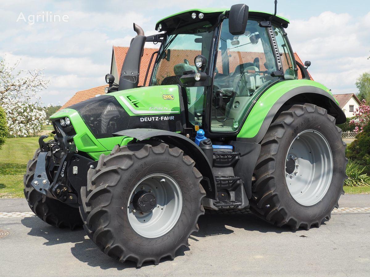 TRAKTORIŲ ATSARGINĖS DALYS DEUTZ-FAHR DALYS spare parts for DEUTZ-FAHR tractor