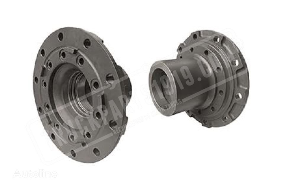 Hub scania DT spare parts for truck