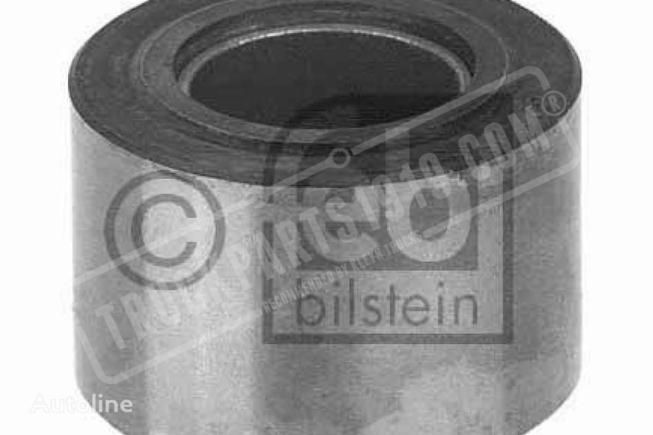 Brake shoe roller FEBI BILSTEIN spare parts for truck