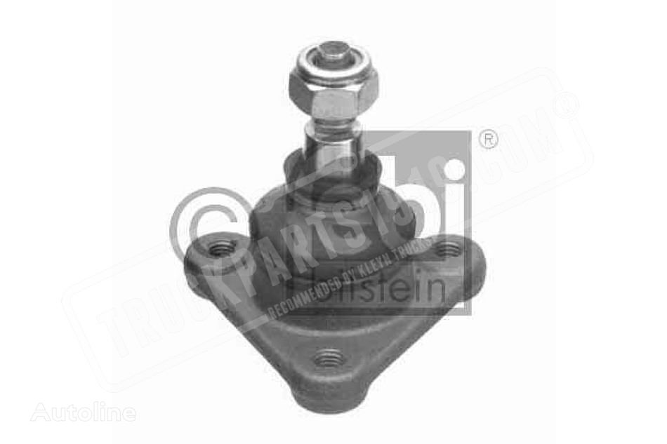 Ball joint FEBI BILSTEIN spare parts for truck