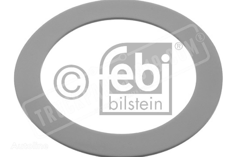 Seal ring FEBI BILSTEIN spare parts for truck