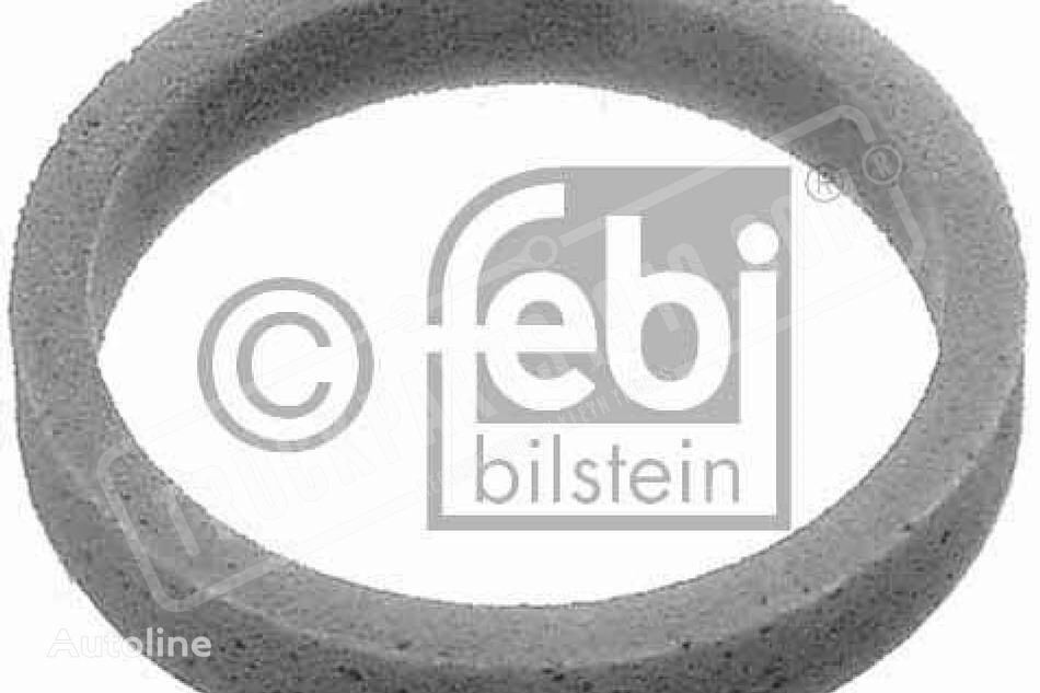 Seal ring FEBI BILSTEIN (1092000500) spare parts for truck