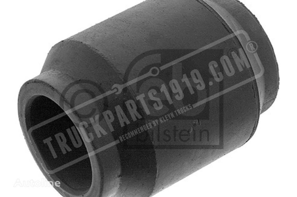 Anti roll bar bush FEBI BILSTEIN spare parts for truck