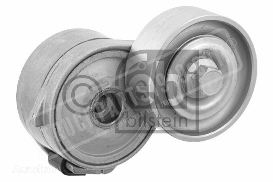 Tensioner assembly FEBI BILSTEIN spare parts for truck
