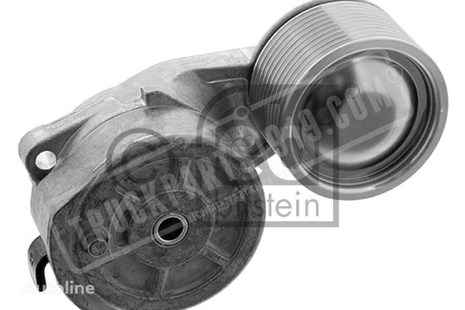 Tensioner assembly FEBI BILSTEIN (2191989) spare parts for truck