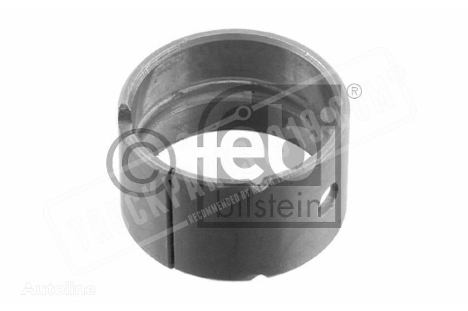 Rocker arm bushing FEBI BILSTEIN spare parts for truck