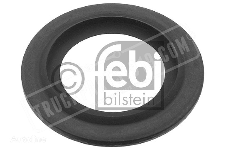 Seal ring FEBI BILSTEIN (06566310109) spare parts for truck