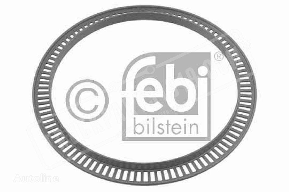 Abs ring FEBI BILSTEIN spare parts for truck